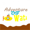 Adventure Of Wati