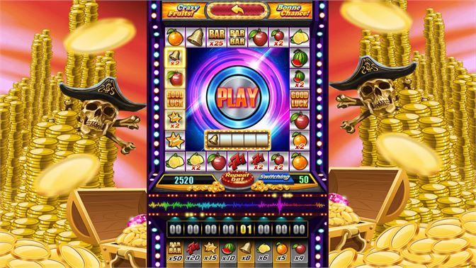 Get house of fun™ slots casino free 777 vegas games.