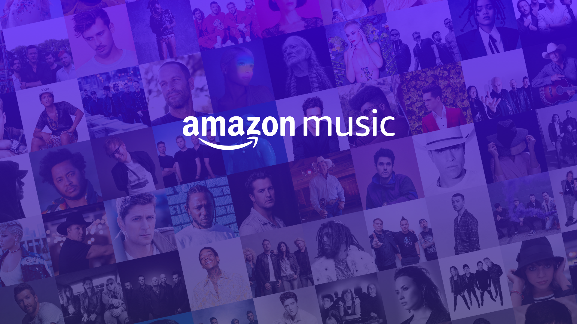 download playlist from amazon music