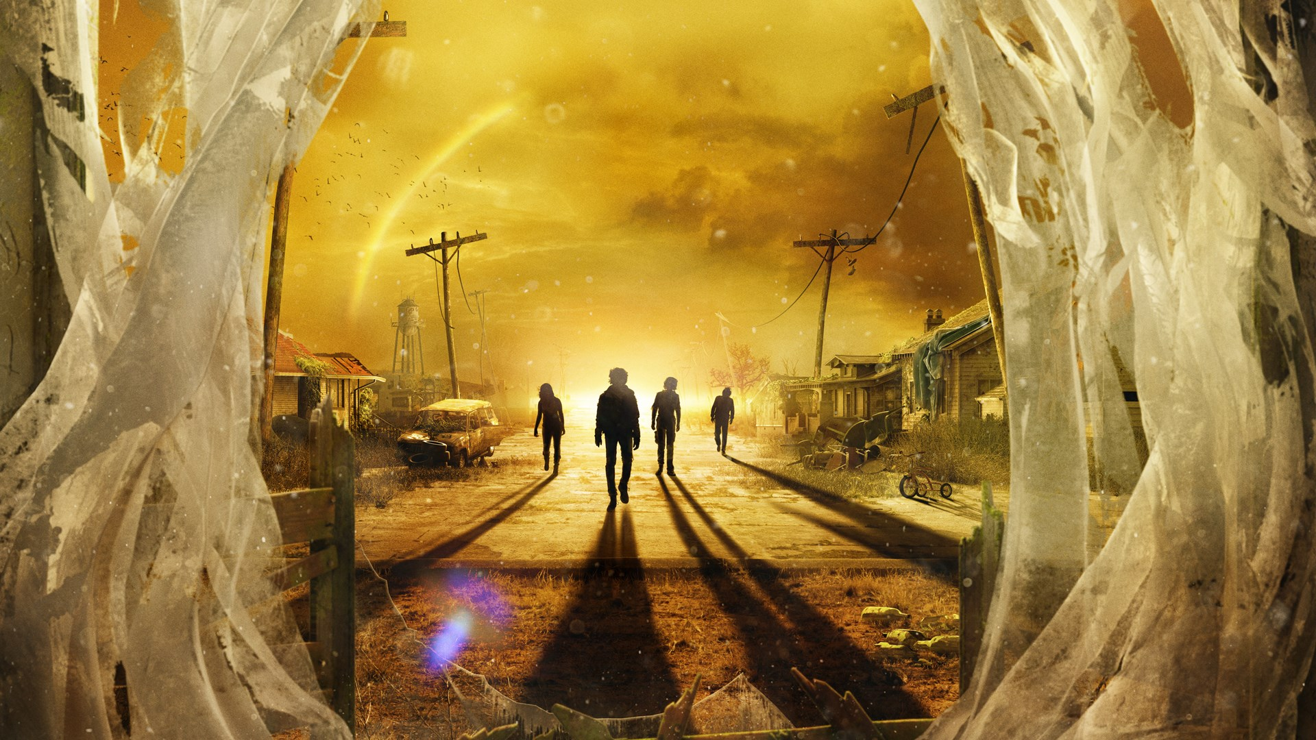Kupi State Of Decay 2 Ultimate Edition Microsoft Store Sl Si