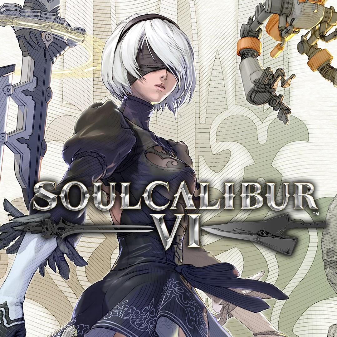 Soulcalibur VI | Xbox