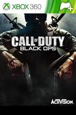 Buy First Strike: Pack 1 [EN] - Microsoft Store en-CA on