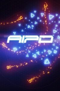 Carátula del juego AIPD
