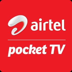 airtel movie box apk download