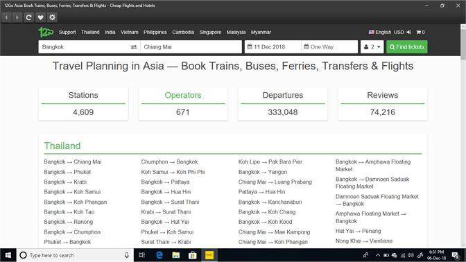 Get Cheap Flights and Hotels - Microsoft Store en-SG