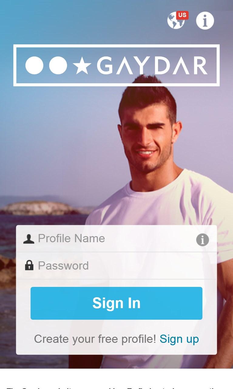 Migliori gay dating siti web 2013