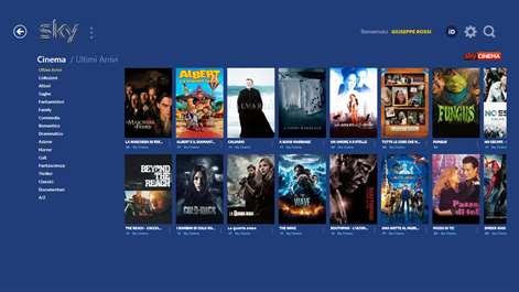Sky Go Windows 10 Download