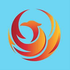 Firefoenix Search