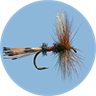 Fly Fishing Simulator Premium
