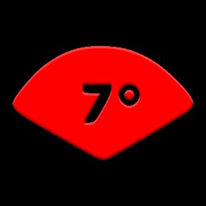 ScolioMetro