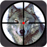 Hunting Jungle Wild Wolf 3D