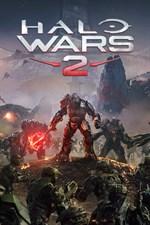 halo wars 2 windows 10 download