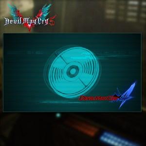 DMC4 Battle Track 3-Pack Xbox One