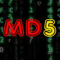 Get MD5 Calculator - Microsoft Store