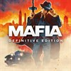 Mafia: Definitive Edition Pre-Order