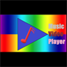 BL MusicVideo Player