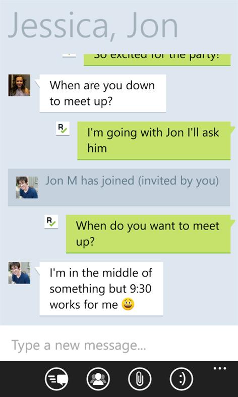 Kik Dating-Team