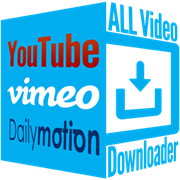 Get youtube vimeo dailymotion video downloader microsoft store youtube vimeo dailymotion video downloader stopboris Images