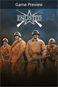 Enlisted - USSR Founder's Bundle