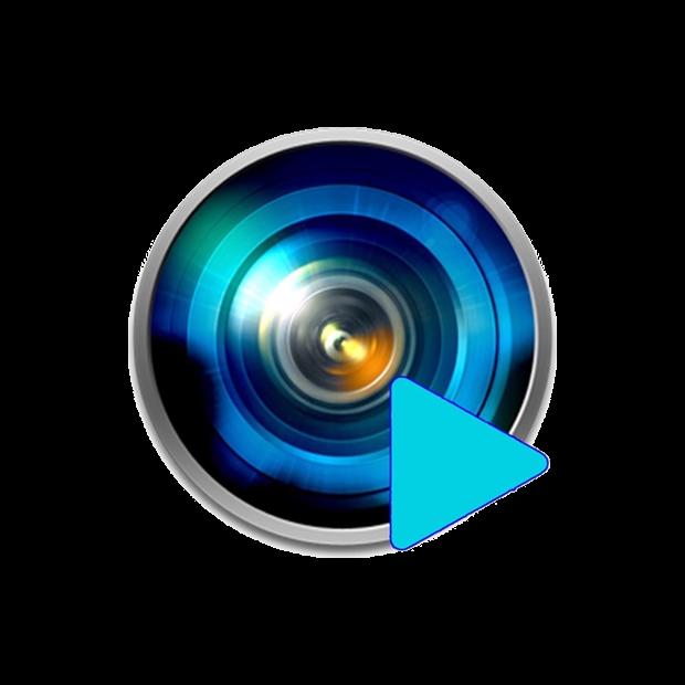 editor de audio para sony vegas pro 13