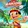 Pop Mahjong: Classic Elimination Game