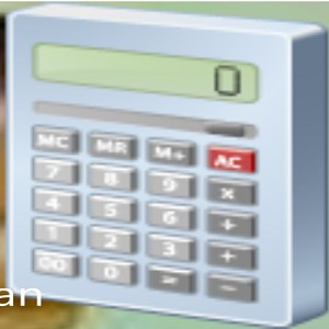 simple loan calculators