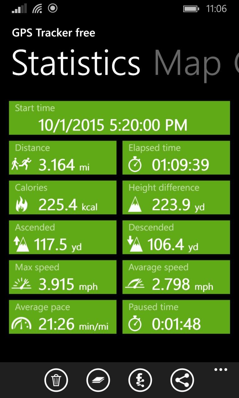Dating app GPS plats vad man ska göra om din dating en gift man