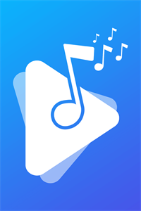Music Editor : Trim, Extract, Convert and Mix Audio