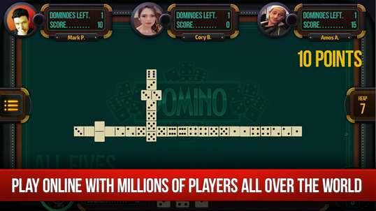 Image Result For Game Domino Offline