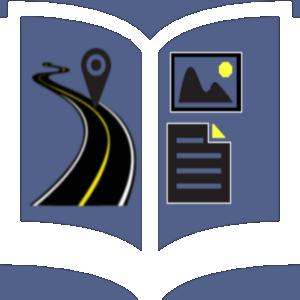 TrackBook