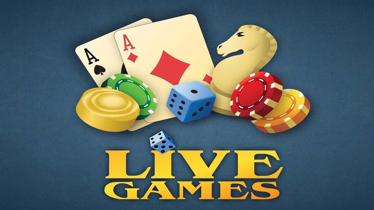 Онлайн игры дурак покер домино казино онлайн разрешено ли