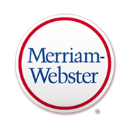 Buy merriam-webster dictionary recommended by dell microsoft store.