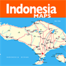 Indonesia Maps HD
