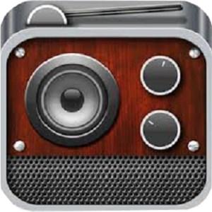 Get Internet Radio - Microsoft Store