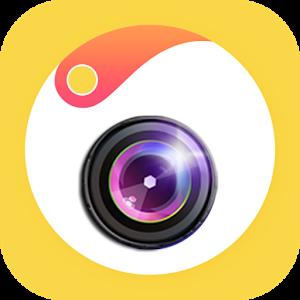 Get Cam 360 Plus - Microsoft Store