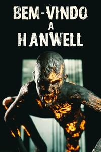 Bem-vindo a Hanwell