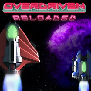 Overdriven Reloaded: Special Edition Xbox One
