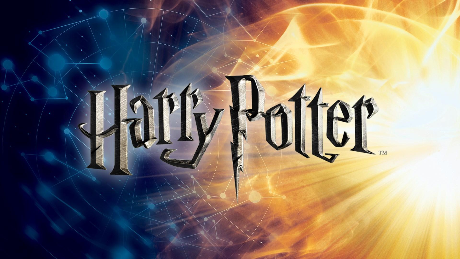 Harry Potter Beziehen Microsoft Store De De