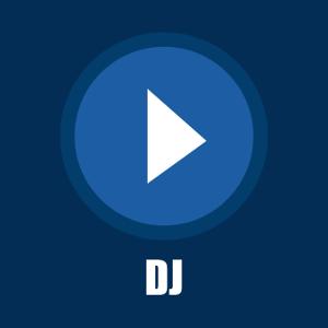 DJ Music & Ringtones