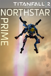 Titanfall® 2: Northstar Prime