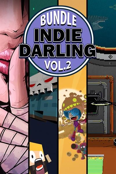 Digerati Indie Darling Bundle 2