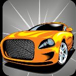 Furious Speedway Driving