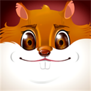 Virtual Hamster Game PRO