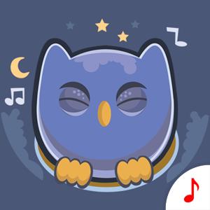 Sleep Music and Sounds