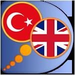 Turkish-English dictionary