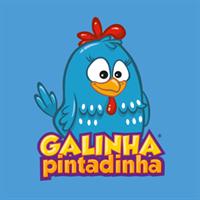 Get Turma Da Galinha Pintadinha Microsoft Store