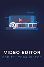 video maker app download play store