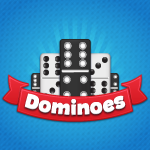 Dominoes Deluxe for HP