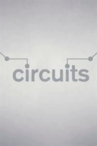 Carátula para el juego Circuits de Xbox 360