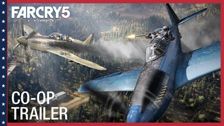 Buy Far Cry® 5 - Microsoft Store
